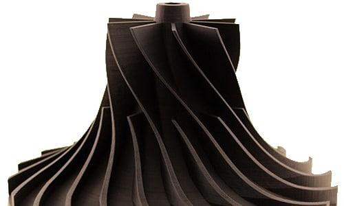 ePLA 3D Printer Filament
